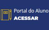 Portal do Aluno Colégio Casagrande