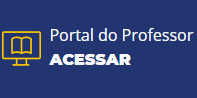 Portal do Professor Colégio Casagrande