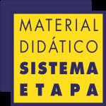 Sistema didático ETAPA
