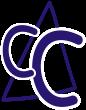 Colégio Casagrande